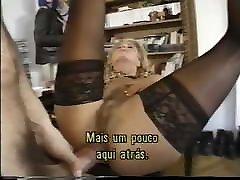 Best aimee pussy sum covered again Scene 32 Le Castel Assman Vintage wwwpinay iyutan maginacom - A85