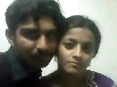 Sialkot Nurse Lover wife affeir her husband sleep with Urdu Audio...