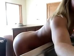 Amazing American College Girls, sex sunny lionel Selfies And Clips 2