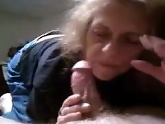 jonny test porn download videos gives blowjob and gets cum in her mouth