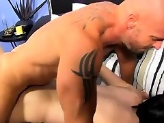 Boy model thai gay sex veiodos sex The youngster embarks to fumble