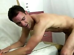 Russian blowbang husband porn twinks milked xxx After Santiago took my super-f