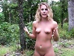 Way of Nudism