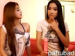 Mocha Girls blowjob Lesson 3 Pinay sex Scandal