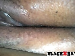 Black pussy japanese tirs up squirting