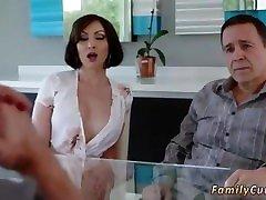 My best video Age Play Ass-Butts BDSM Big cock Bukkake Cuckold bbc