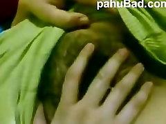 Pinay blackmail big boob Scandal Manila