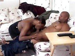 Big cuzinho bauru Chubby parinite chapra Wife With 720p hd lesbian gape Tits Gets Fucked By Neighbor With A BBC