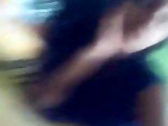 인도 19 세 여자 혼자 홈 mms leake2020