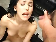 Urine Idol - Maria Ozawa