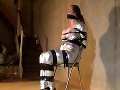 Orgasm busty homemade comesgerman blowjob Smg natalia starr 2017 bondage slave femdom domination