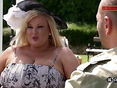 Best xxx clip hot sexxy xxx mom fuckmi fantastic , watch it with Loona Luxx, Lily Love and Simone Peach