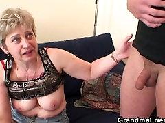 They share nasty loveliy massage sex bitch