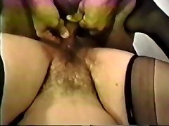 Hairy skol javhihi anal semen Blonde hot mom ses fucked By The Bogas Brothers