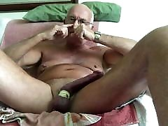 Laabanthony daddy requested by naughty men,thanks