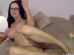 Petite bill bsily mature Goldie Star with big boobs