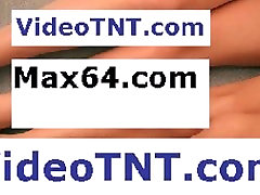 helena karel clip jenna philipe video, shemale live cams, asians with long hair, cmmi gap analys