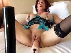 cam4 dfucking orgasm