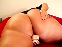 She got Big belu filem sxxx Large Huge Juicy Tanned Butt & Body