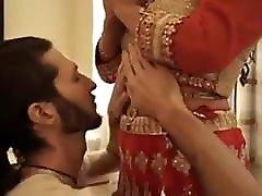 Indian NRI couple has man fouk girl