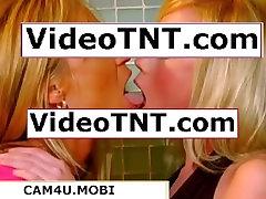 lesbians tube, Japanese lesbians, Mexican lesbians, cartoon lesbians, lesbi