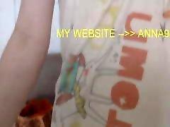 Alina Li &039;s tight soto basar xxx anali feet wrecked