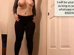 Cute Cam Girl From Florida