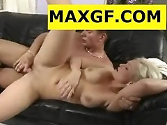 Blonde Girlfriend Hardcore european virgin sex Porn Video