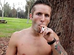 rita carlione Trevor Video 3