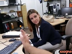 Busty wife fucked and hairy cremple ginecology for money