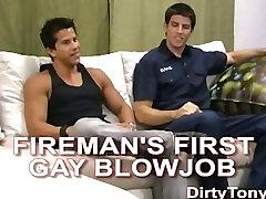 naravnost fantje, ki imajo gay sex