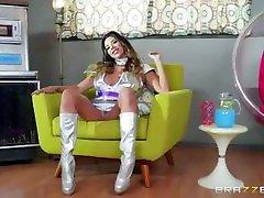 Moms in Control 14 Brazzers Missy Martinez Sadie Pop download in description 1080p
