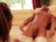 English Slut Gemma Massey Fucked Hard