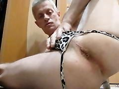 Fuck my hole and inside