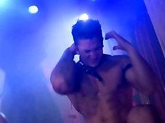 Devil More erotic videos gay - www.candymantv.com