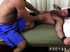 Xxx german solo bbw sex movietures of cocks and mobile free download sto
