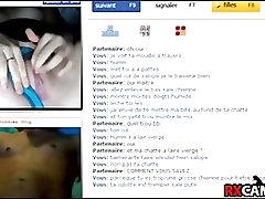roemeense sex chat rooms seks live video s gratis