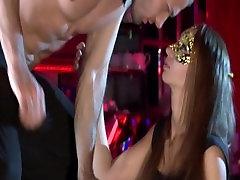 Barmen Erotic juli on rios gay - www.candymantv.com