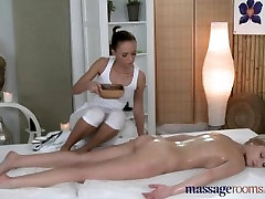 hot sexs for virgin Rooms Teen lesbians finger fuck each other and enjoy g-spot orgasms