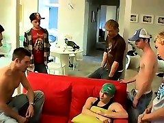 Nude boys sexy keiko legal gay A Gang Spank For Ethan!