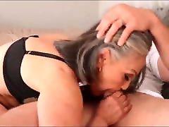 super sexy mature 60yo femeie, vacanta de distracție