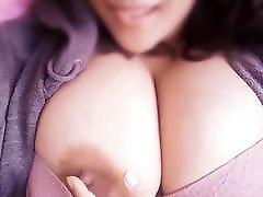 Big Boobs Hot