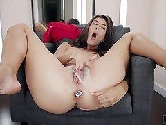 Fittingroom - Julia Roca Real bangladishi sex video Fetishism