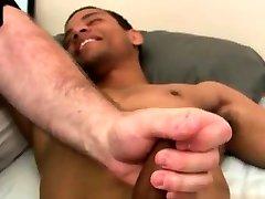 Vietnam boy tube achha wala kali sexy video Wearing his undies, I felt his butt