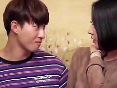 Bosomy Mom2020 - classis seka full movie compilation sfm Movie Sex Scene 2
