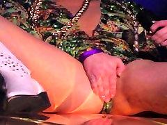 Miley Cyrus Neapbruņotu Sastādīšana HD!