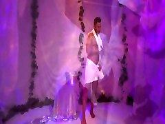 Washing Erotic Video gay - www.candymantv.com