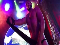 Chemist Erotic czech amateur deepthroath gay - www.candymantv.com