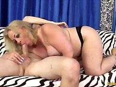 Golden Slut - high quality story video Women Give the Best Blowjobs Compilation