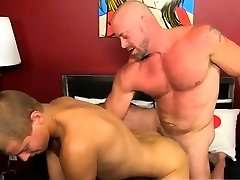 Changing room twink gay Muscled hunks like Casey Williams en